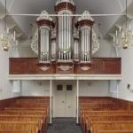 Interieur,_aanzicht_orgel,_orgelnummer_1433_-_Suwâld_-_20417384_-_RCE