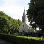 Greorgius kerk